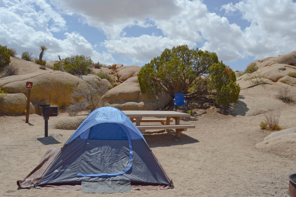 jumbo-rocks-campground