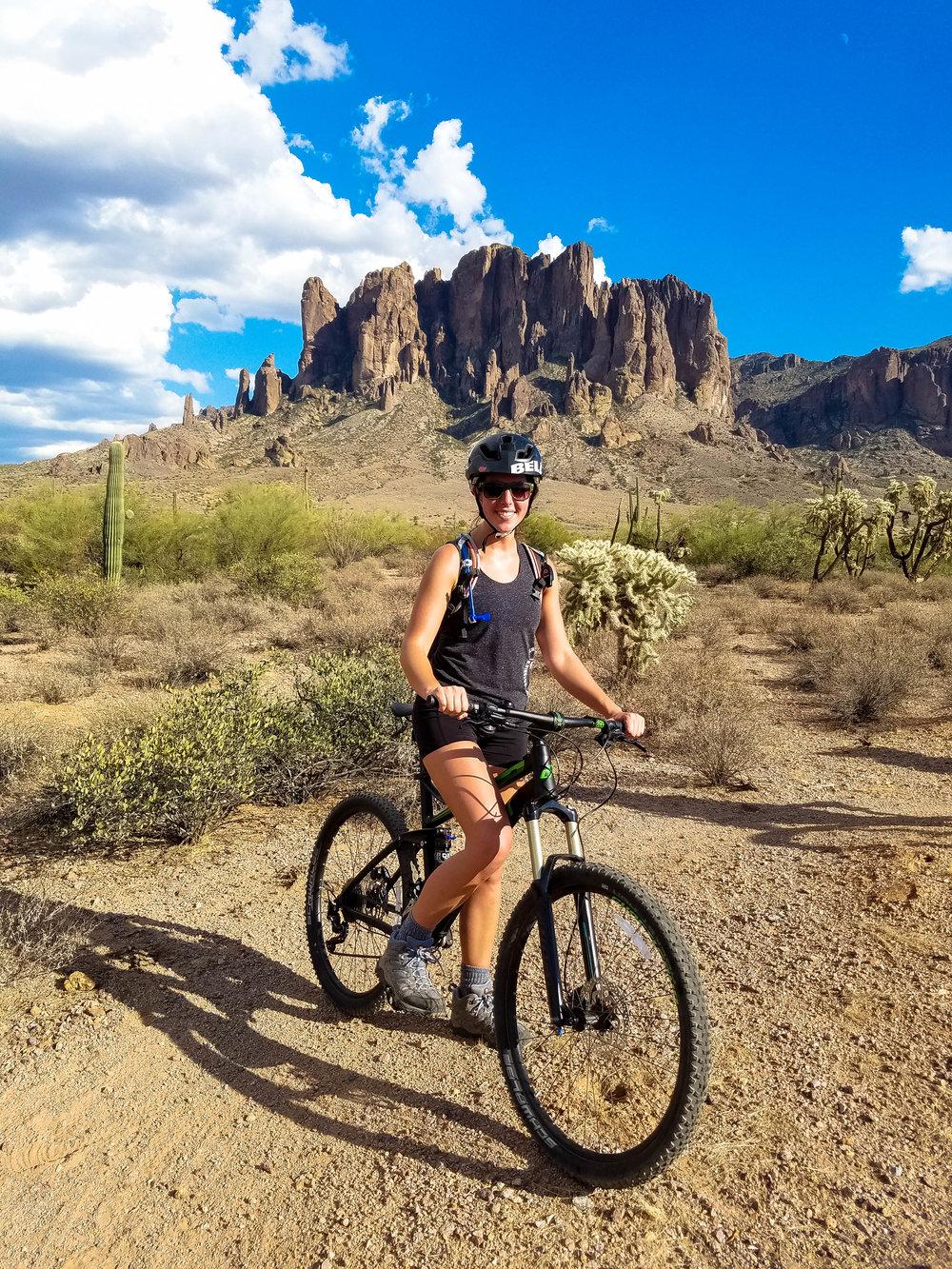 mountain-biking-lost-dutchman