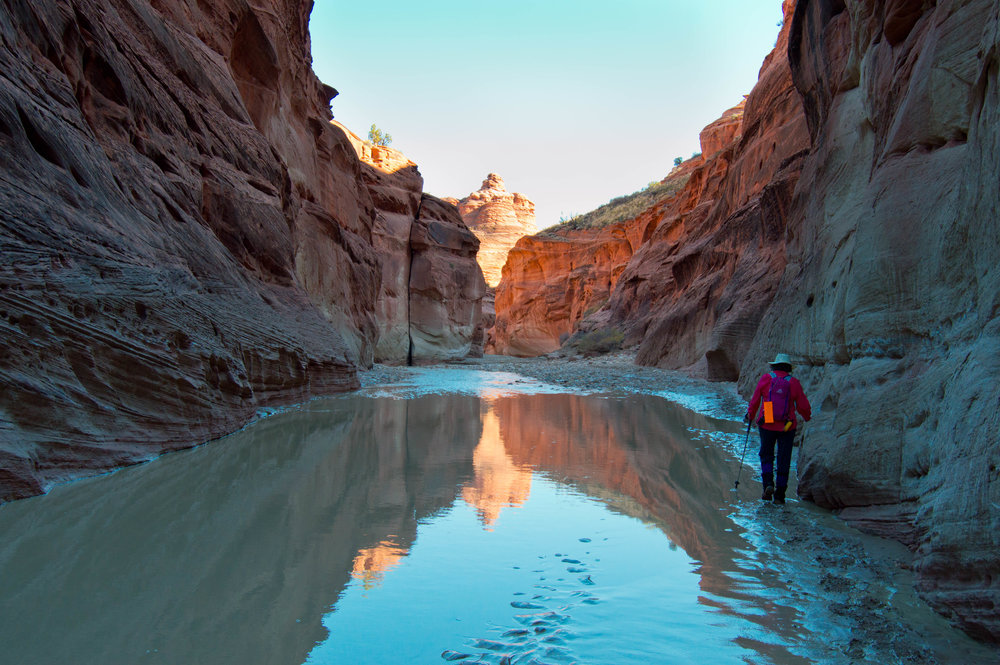 paria-canyon-sunset