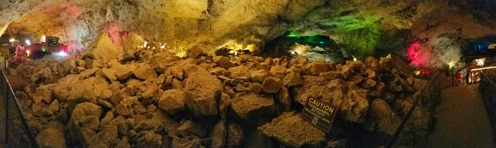 grand-canyon-caverns