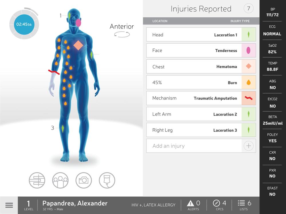 T6_Injuries.jpg