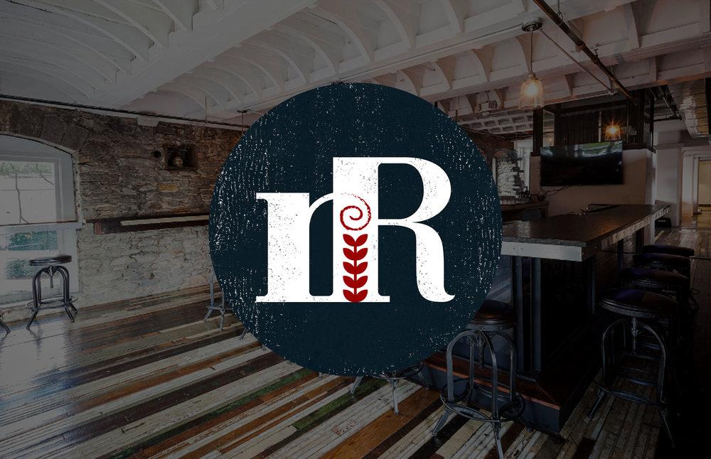 rr-logo-pla.jpg