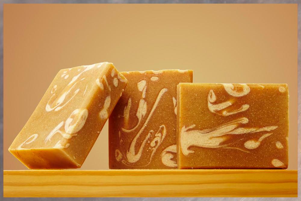 clean-living-shop-soap-the-ashram.jpg