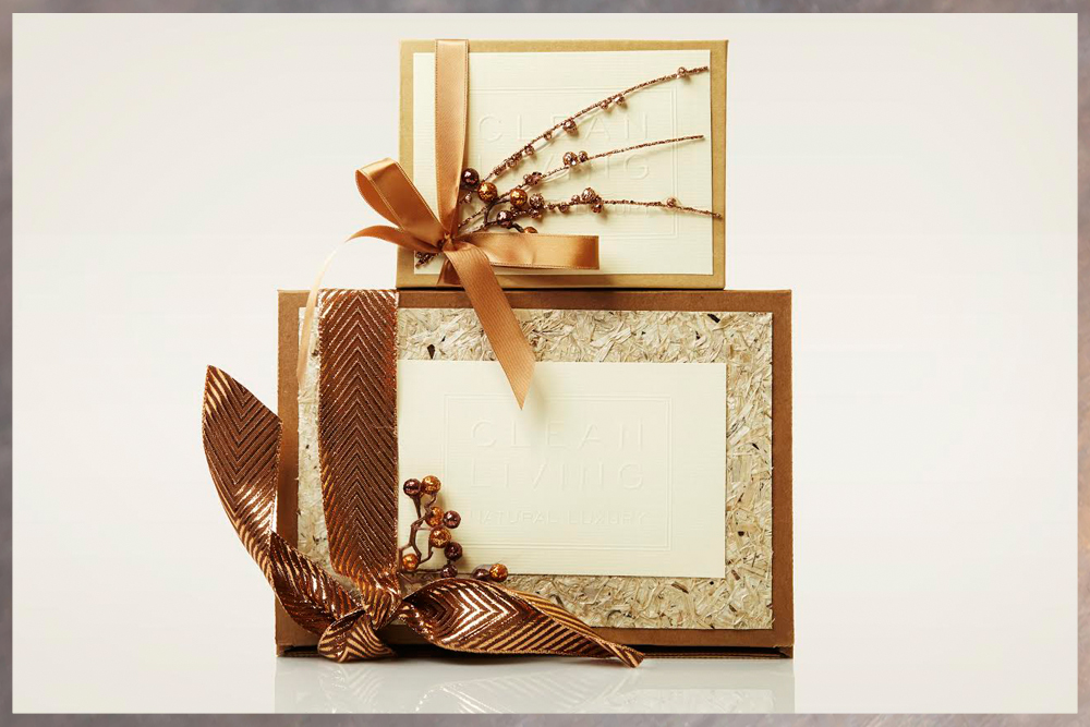 clean-living-shop-gift-boxes-holiday.jpg