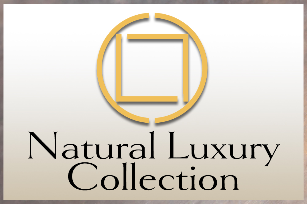 clean-living-shop-body-face-hair-natural-luxury-collection.jpg