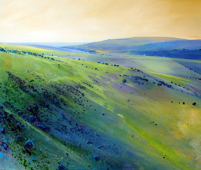 By Lorna Holdcroft