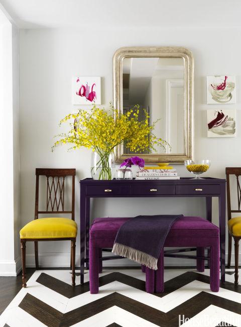 gallery-03-hbx-purple-velvet-stools-0515-1.jpg