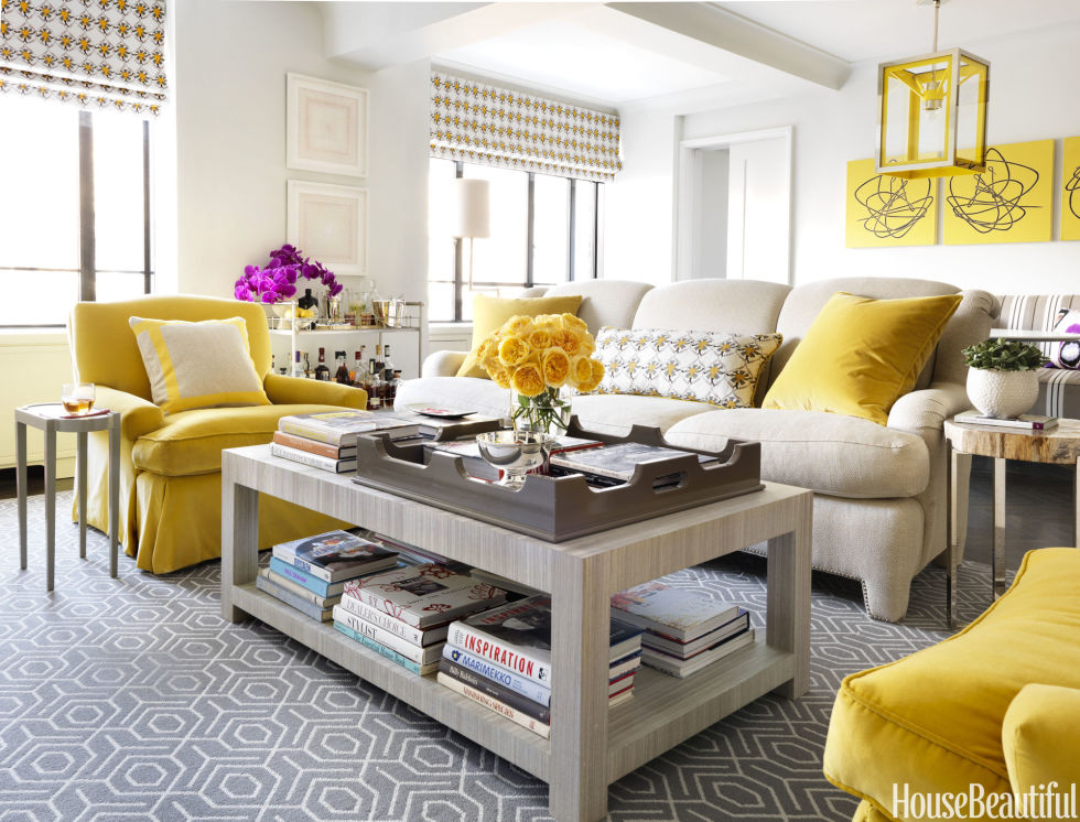gallery-1429650915-01-hbx-yellow-accent-living-rooms-0515.jpg