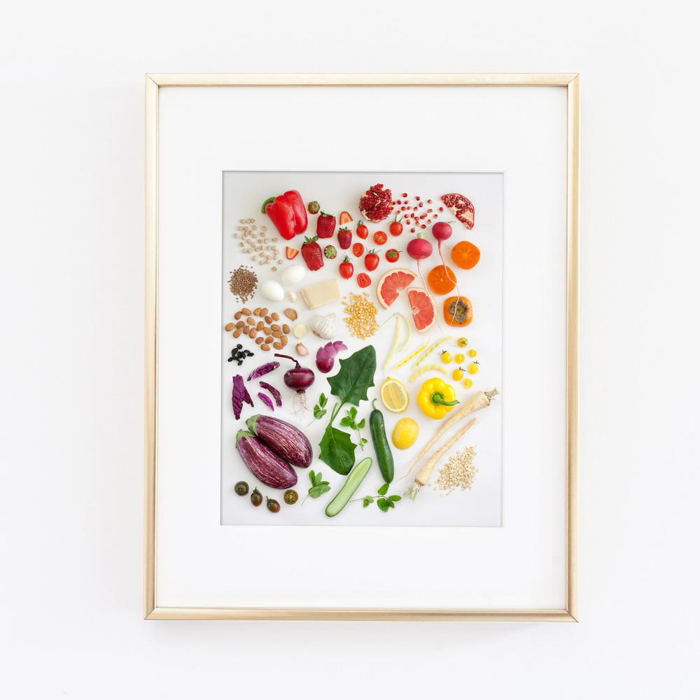 colorsmarket.jpg