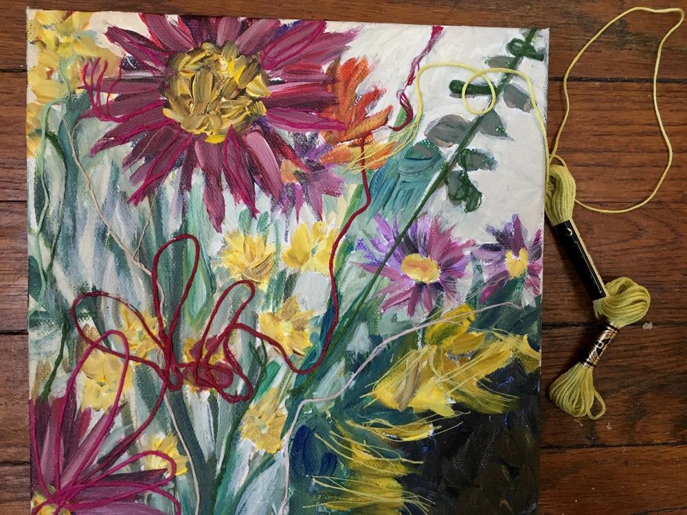 Floral Collage-3JPG.JPG