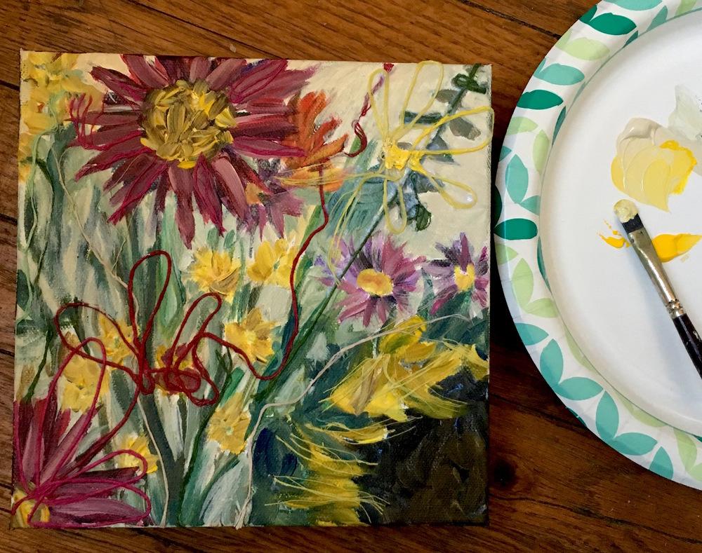 Floral Collage-5.JPG
