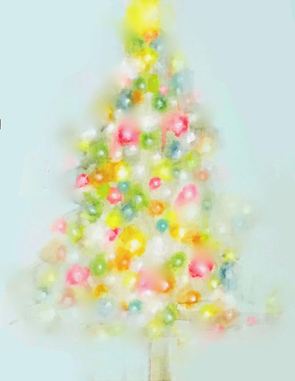 Tree_2-1.jpg