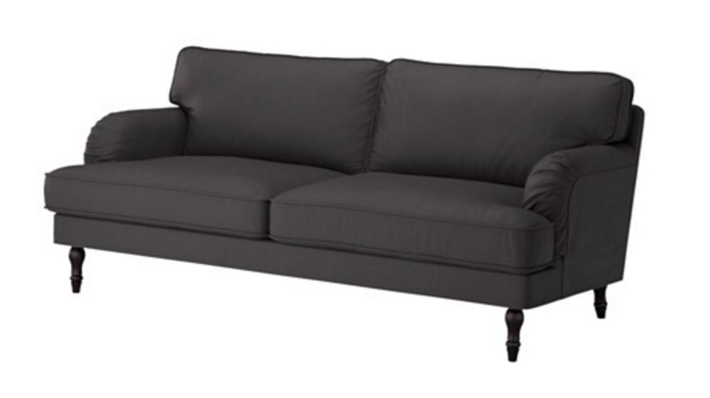 Stocksund Ikea Sofa
