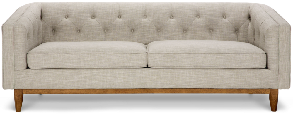 Alcott Sofa   shown
