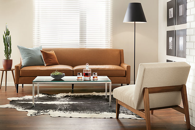 Brayden Sofa   shown