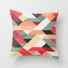 march-1927-autumn-pillows.jpg