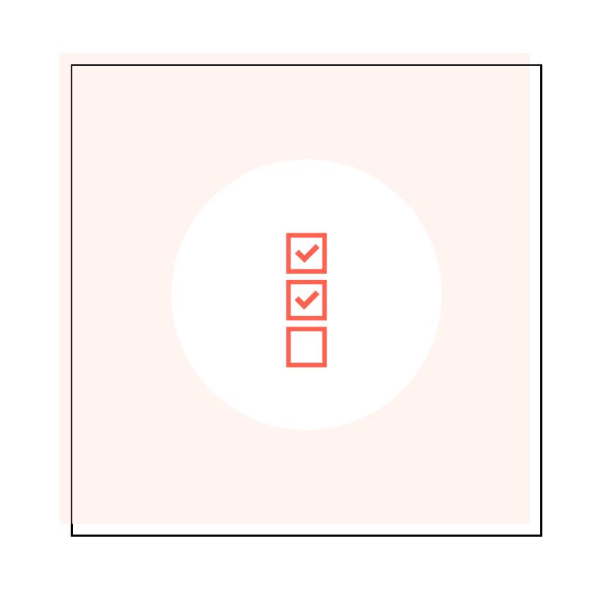 Process_5.png
