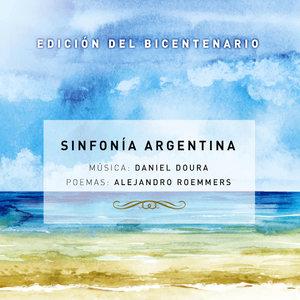 SinfoníaArgentina.jpg