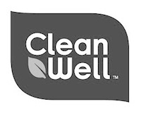 CleanWell Logo-34.jpg
