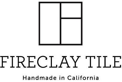 Fireclay.png