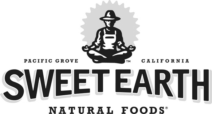 Logo_Sweet.jpg