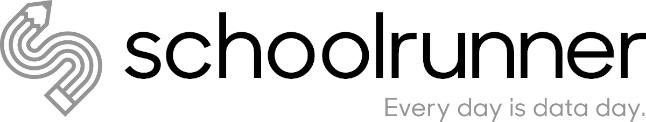 Schoolrunner-logo.png