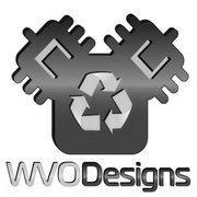 WVO Designs Logo.jpg