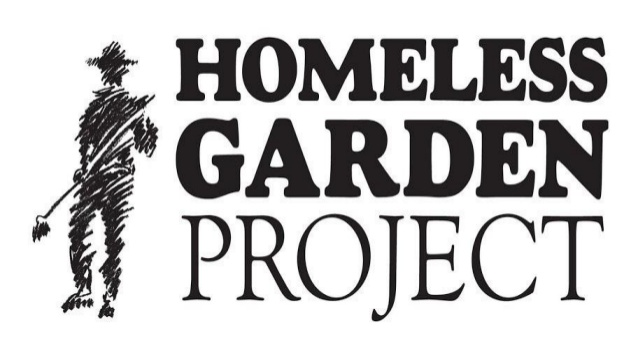 the-homeless-garden-project-impact-fund-1-638.jpg