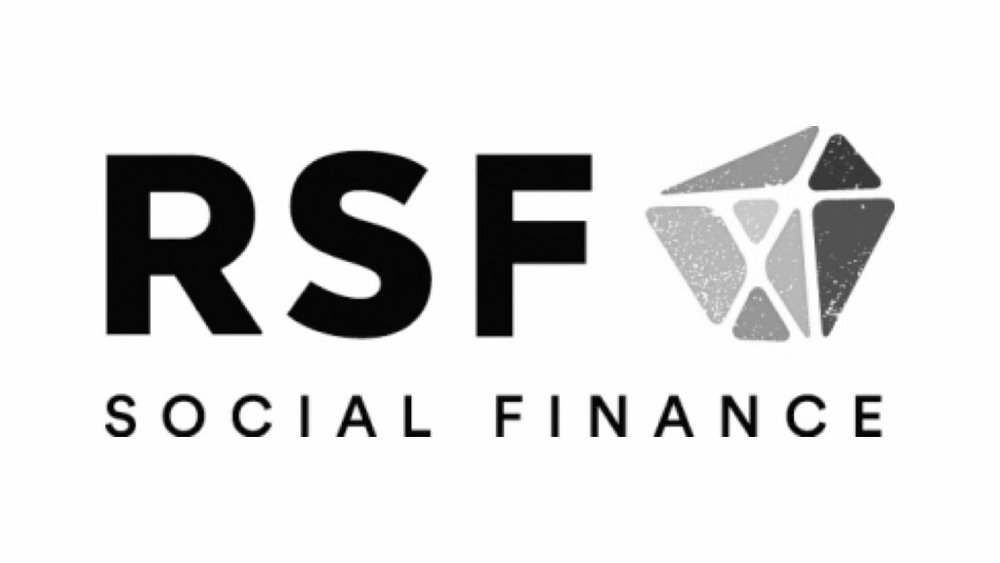 6042_RSF-Social-Finance-logo.001.jpeg