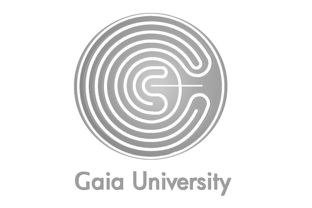 gu_logo_coral_ball_labe.jpg