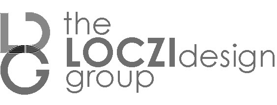 46901119_loczidesign_logo.jpg