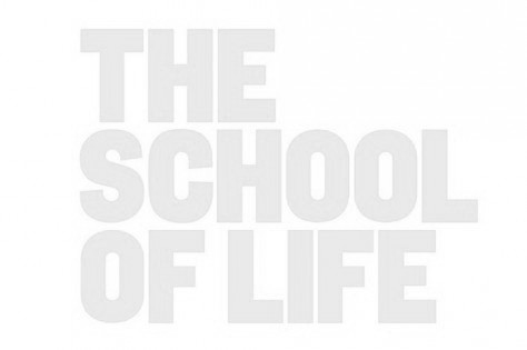School-of-Life-very-big.jpg