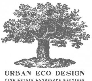urbanecodesign.jpg