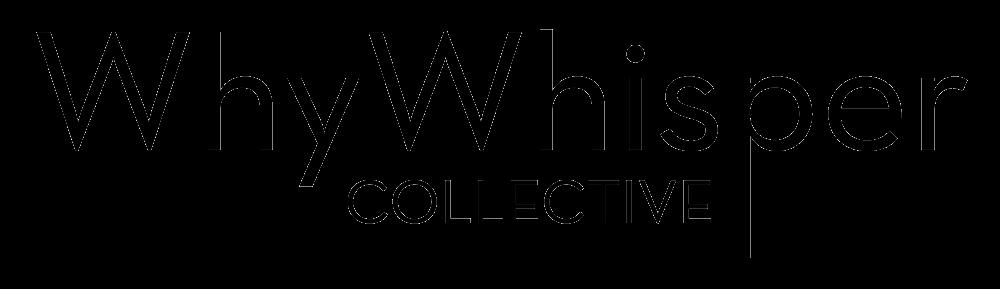 WhyWhisper_Logo_BW_Large.png