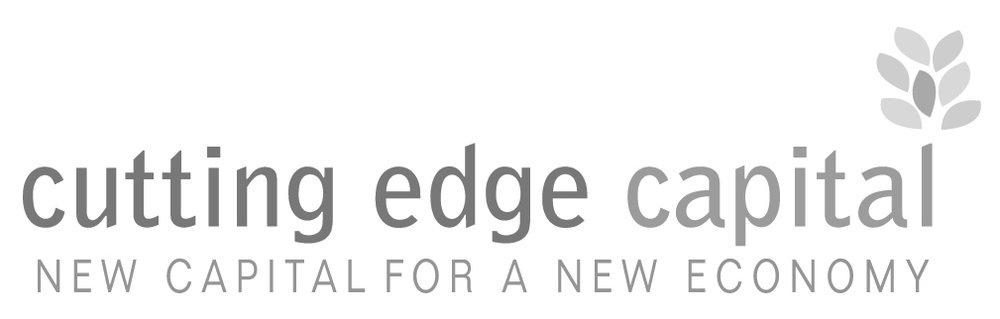 CEC_Logo_linkedin_06-06-133.jpg