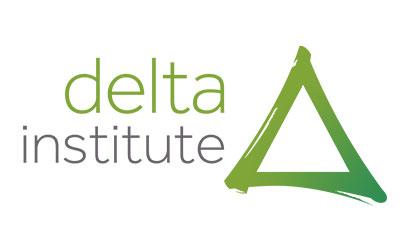 deltainstitute.jpg