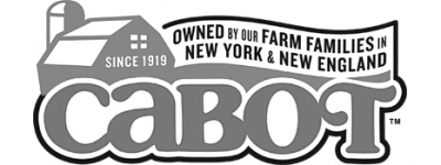 cabotcreamery_logo_large.jpg