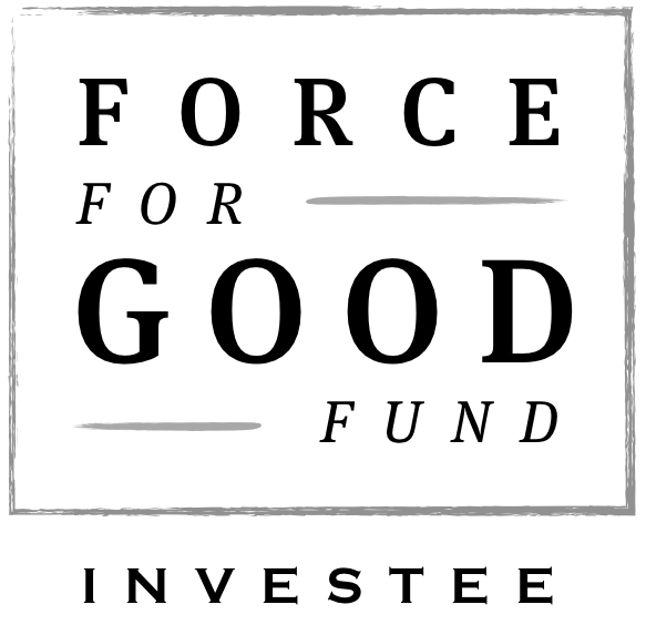 FFGF Logo - Supporter : Investor copy.jpg