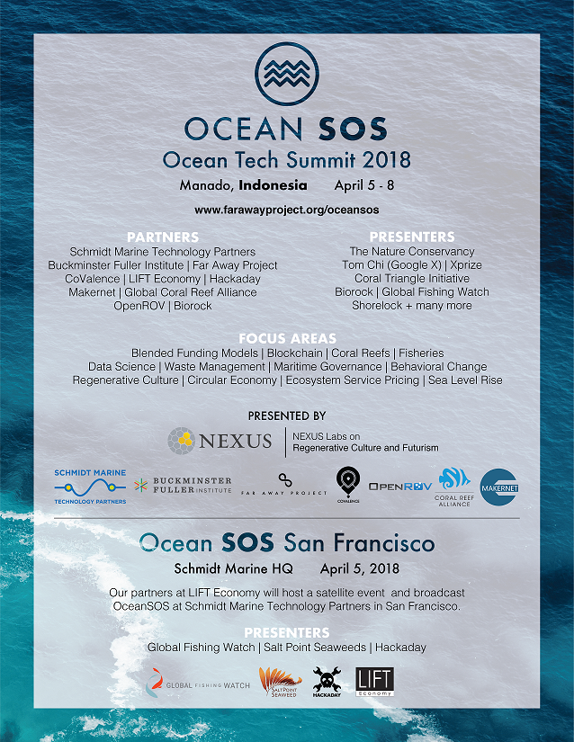 OceanSOS_Flyer_2018-new.png