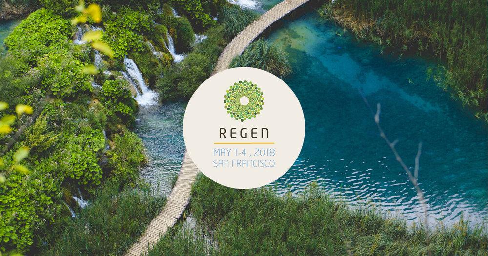 ReGen-branded-social-path-FB.jpg