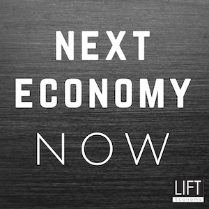 Next Economy Now - Revised Logo.jpg