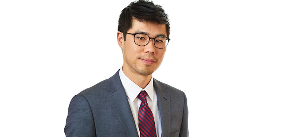Profile_GlobalFellow_2016_Aaron_Tanaka.jpg