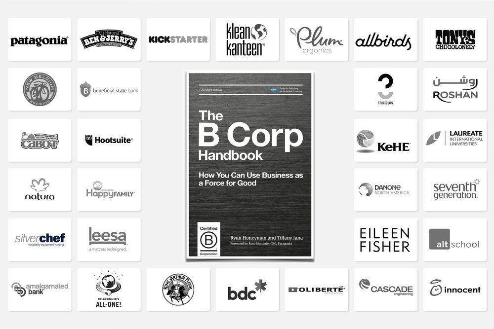 B Corp Logo Cloud + Cover.jpg
