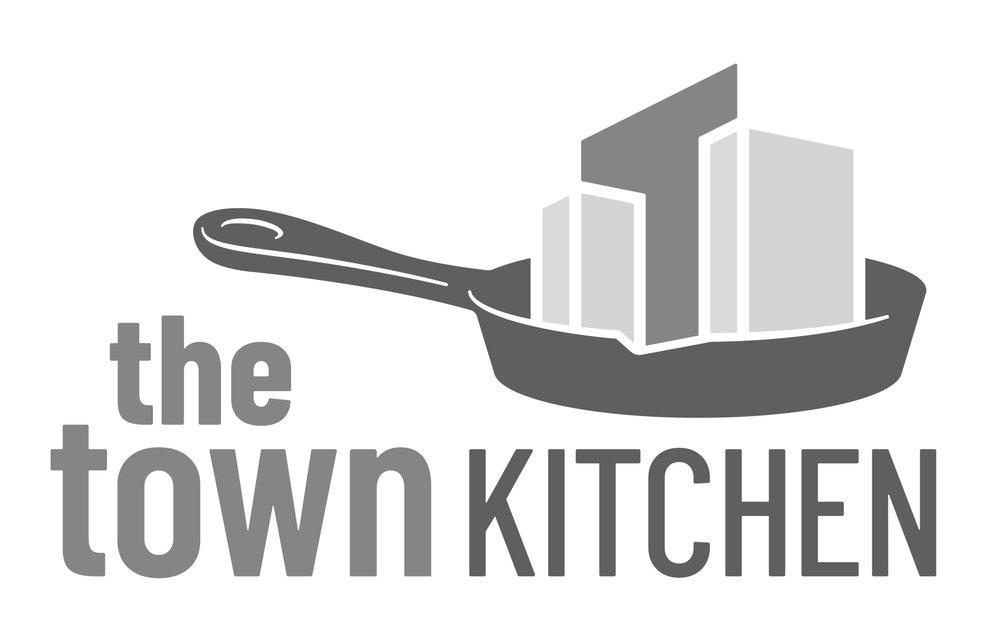 TheTownKitchen-Logo-RGB-FullColor.png