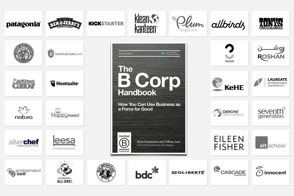 B Corp Logo Cloud + Cover.jpg