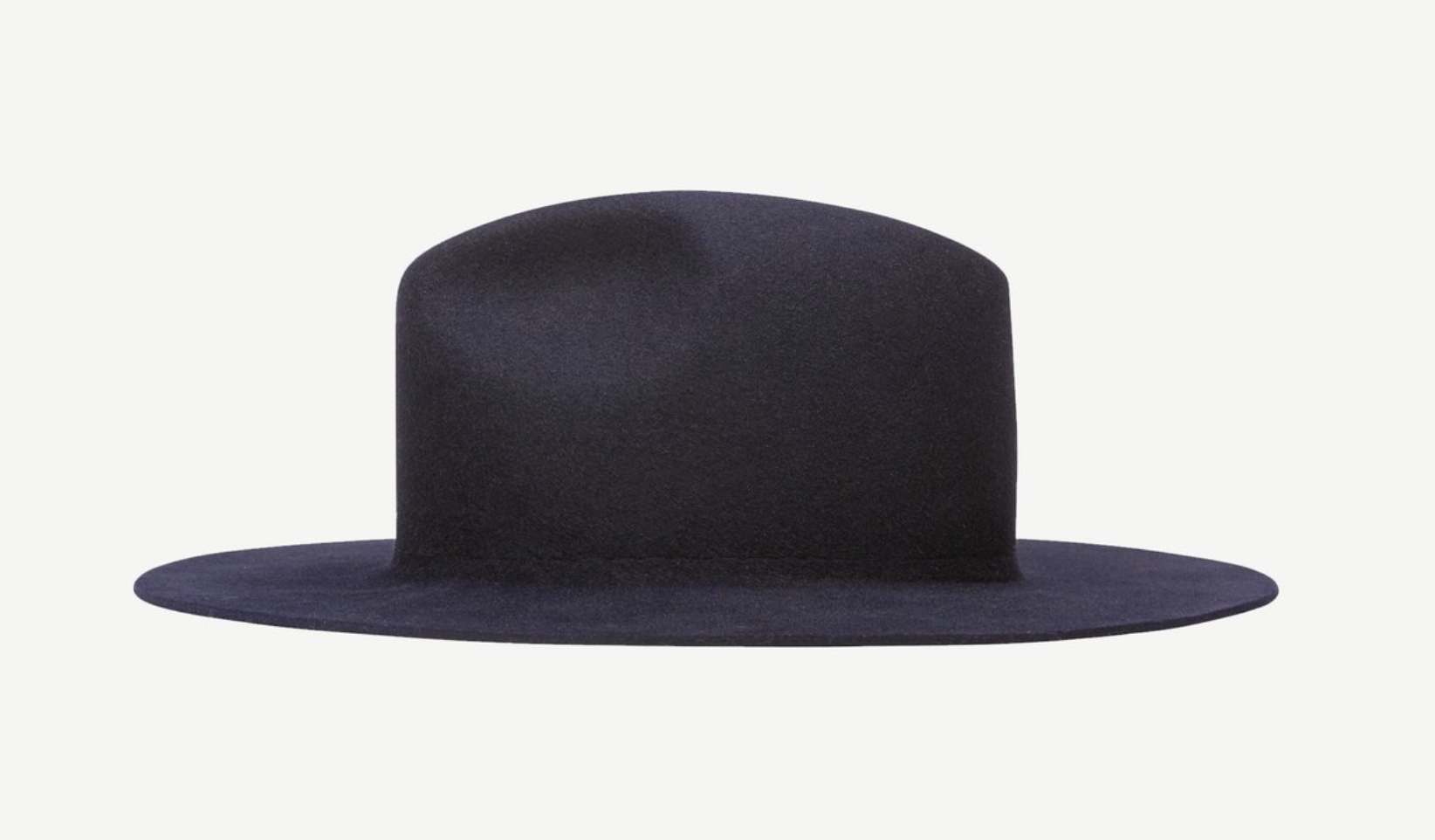 Gavoha Trooper hat in Navy - FASHION GIFT IDEAS - THE ULTIMATE GIFT LIST FOR MODERN MEN