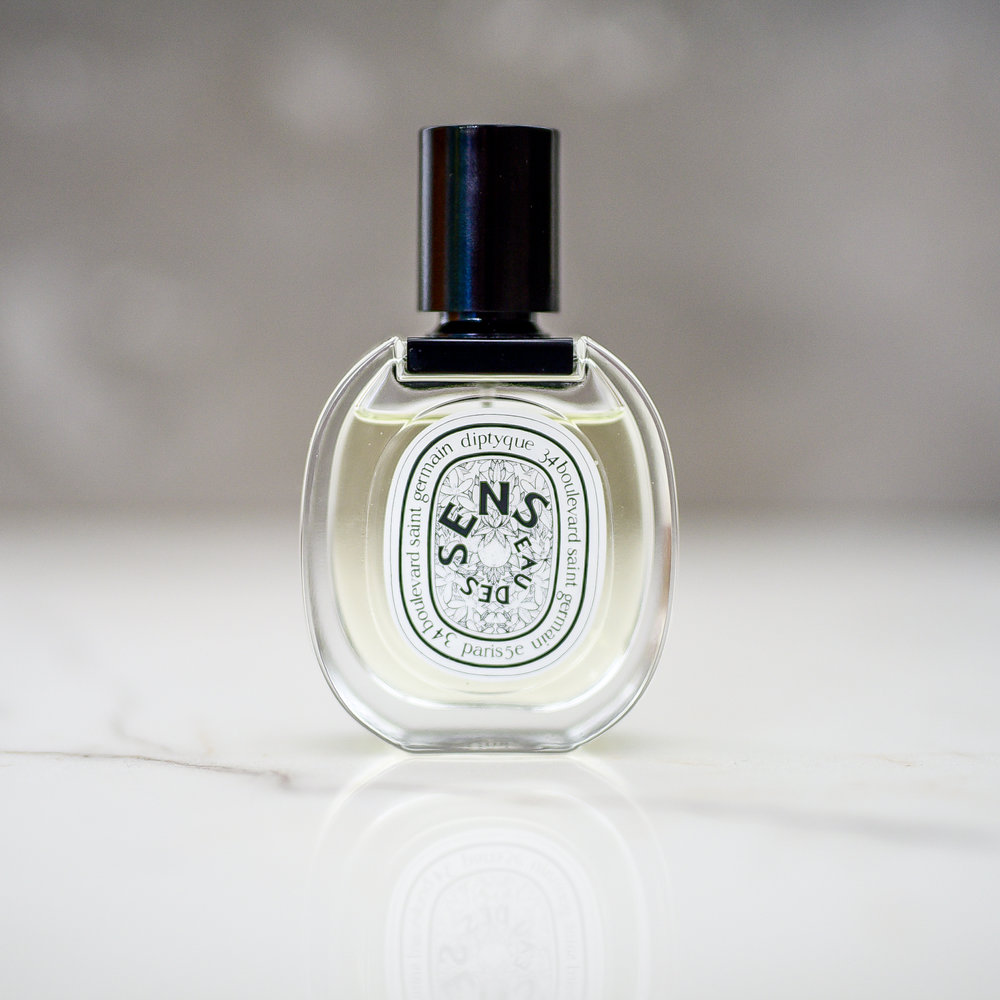 This eau de toilette by diptyque is perfect for all occasions. I wear it almost on a daily basis  - GROOMING GIFT IDEAS - THE ULTIMATE GIFT LIST FOR MODERN MEN