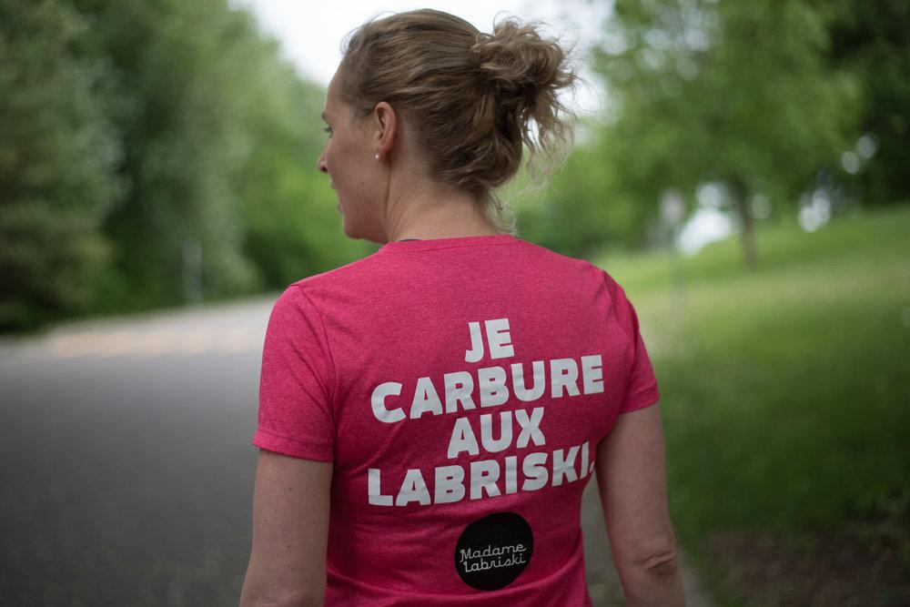 Madame Labriski-1442.JPG