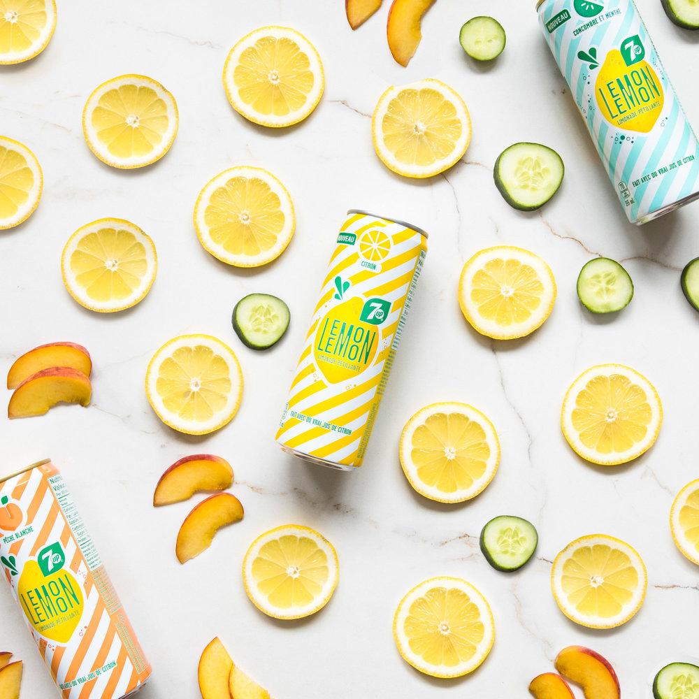 jeff-frenette-lemon-lemon-instagram-summer-2017-1.JPG