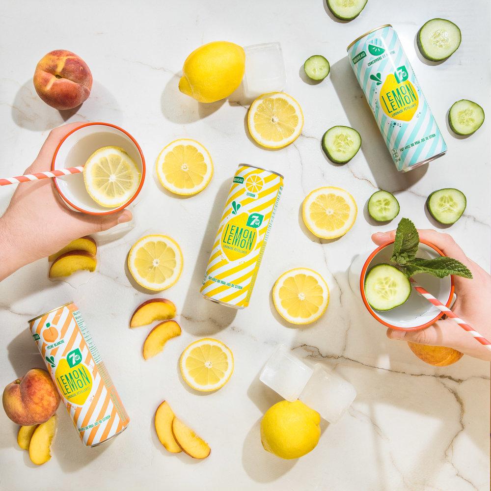 jeff-frenette-lemon-lemon-instagram-summer-2017-2.JPG